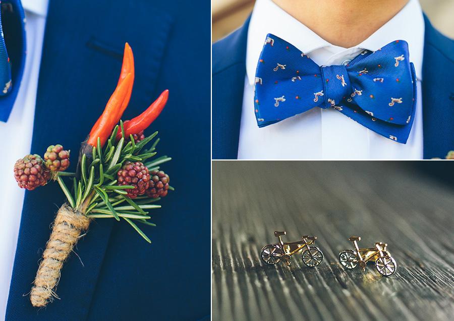 NYC-WEDDING-PHOTOGRAPHER-CITYHALL-ELOPEMENT-BLUE-HILL-AT-STONE-BARNS-WEDDING-VINCY-FONG-0012.jpg