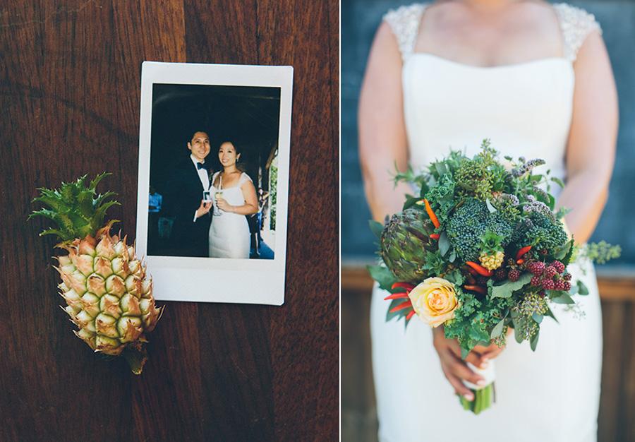 NYC-WEDDING-PHOTOGRAPHER-CITYHALL-ELOPEMENT-BLUE-HILL-AT-STONE-BARNS-WEDDING-VINCY-FONG-0013.jpg