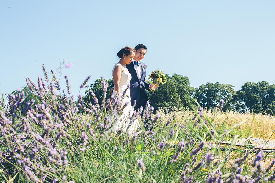 NYC-WEDDING-PHOTOGRAPHER-CITYHALL-ELOPEMENT-BLUE-HILL-AT-STONE-BARNS-WEDDING-VINCY-FONG-0017.jpg
