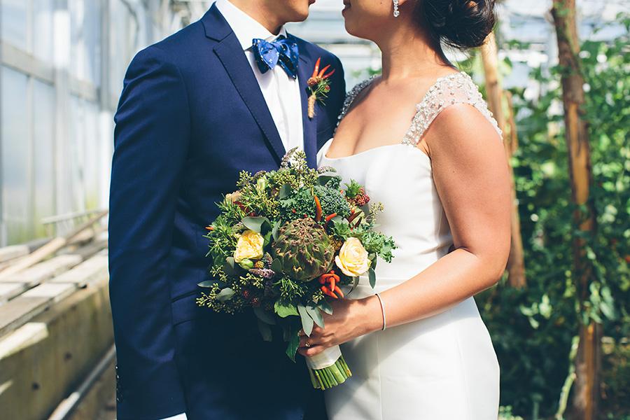 NYC-WEDDING-PHOTOGRAPHER-CITYHALL-ELOPEMENT-BLUE-HILL-AT-STONE-BARNS-WEDDING-VINCY-FONG-0018.jpg