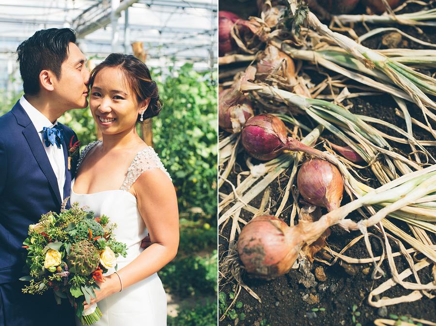 NYC-WEDDING-PHOTOGRAPHER-CITYHALL-ELOPEMENT-BLUE-HILL-AT-STONE-BARNS-WEDDING-VINCY-FONG-0019.jpg