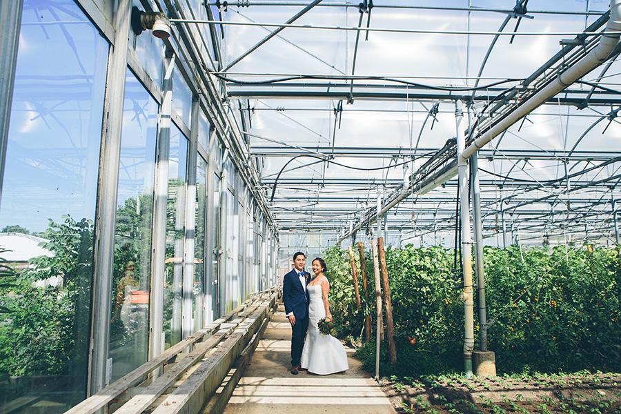 NYC-WEDDING-PHOTOGRAPHER-CITYHALL-ELOPEMENT-BLUE-HILL-AT-STONE-BARNS-WEDDING-VINCY-FONG-0075.jpg