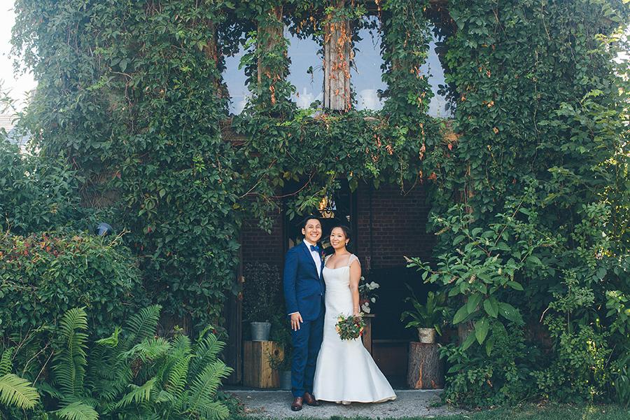 NYC-WEDDING-PHOTOGRAPHER-CITYHALL-ELOPEMENT-BLUE-HILL-AT-STONE-BARNS-WEDDING-VINCY-FONG-0016.jpg