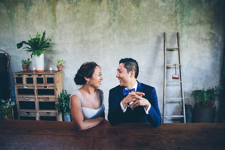 NYC-WEDDING-PHOTOGRAPHER-CITYHALL-ELOPEMENT-BLUE-HILL-AT-STONE-BARNS-WEDDING-VINCY-FONG-0030.jpg