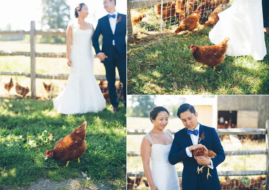 NYC-WEDDING-PHOTOGRAPHER-CITYHALL-ELOPEMENT-BLUE-HILL-AT-STONE-BARNS-WEDDING-VINCY-FONG-0027.jpg