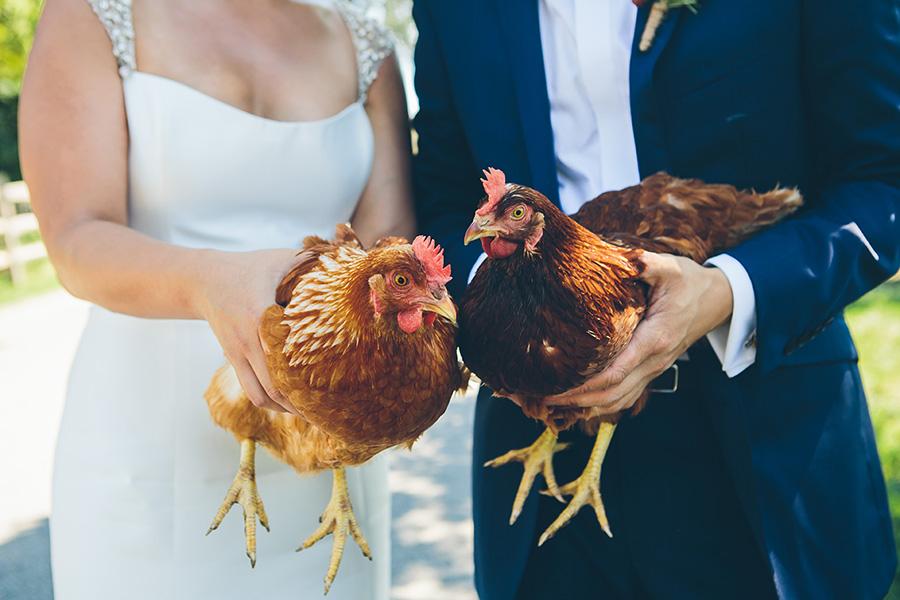 NYC-WEDDING-PHOTOGRAPHER-CITYHALL-ELOPEMENT-BLUE-HILL-AT-STONE-BARNS-WEDDING-VINCY-FONG-0028.jpg