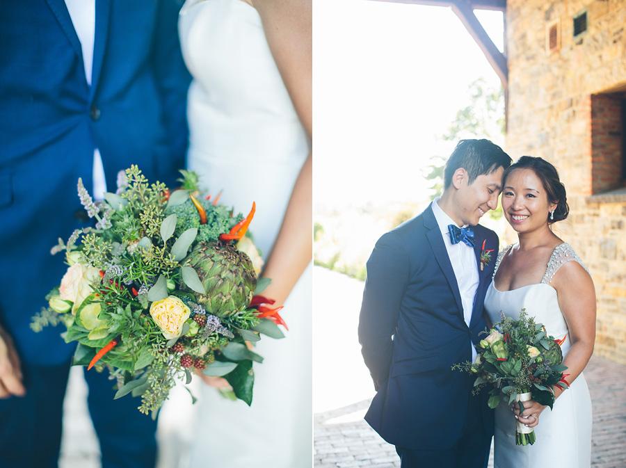 NYC-WEDDING-PHOTOGRAPHER-CITYHALL-ELOPEMENT-BLUE-HILL-AT-STONE-BARNS-WEDDING-VINCY-FONG-0031.jpg