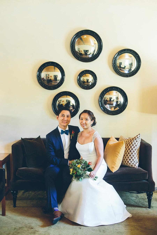 NYC-WEDDING-PHOTOGRAPHER-CITYHALL-ELOPEMENT-BLUE-HILL-AT-STONE-BARNS-WEDDING-VINCY-FONG-0037.jpg