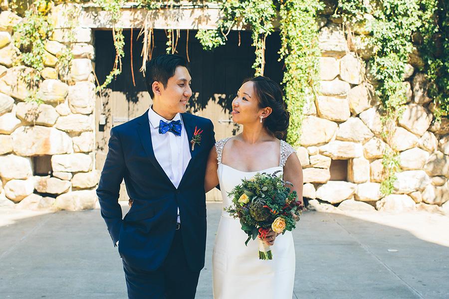 NYC-WEDDING-PHOTOGRAPHER-CITYHALL-ELOPEMENT-BLUE-HILL-AT-STONE-BARNS-WEDDING-VINCY-FONG-0032.jpg