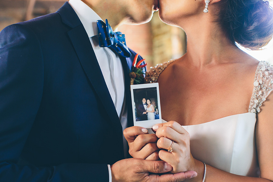 NYC-WEDDING-PHOTOGRAPHER-CITYHALL-ELOPEMENT-BLUE-HILL-AT-STONE-BARNS-WEDDING-VINCY-FONG-0038.jpg