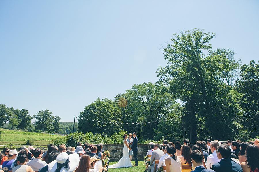 NYC-WEDDING-PHOTOGRAPHER-CITYHALL-ELOPEMENT-BLUE-HILL-AT-STONE-BARNS-WEDDING-VINCY-FONG-0040.jpg