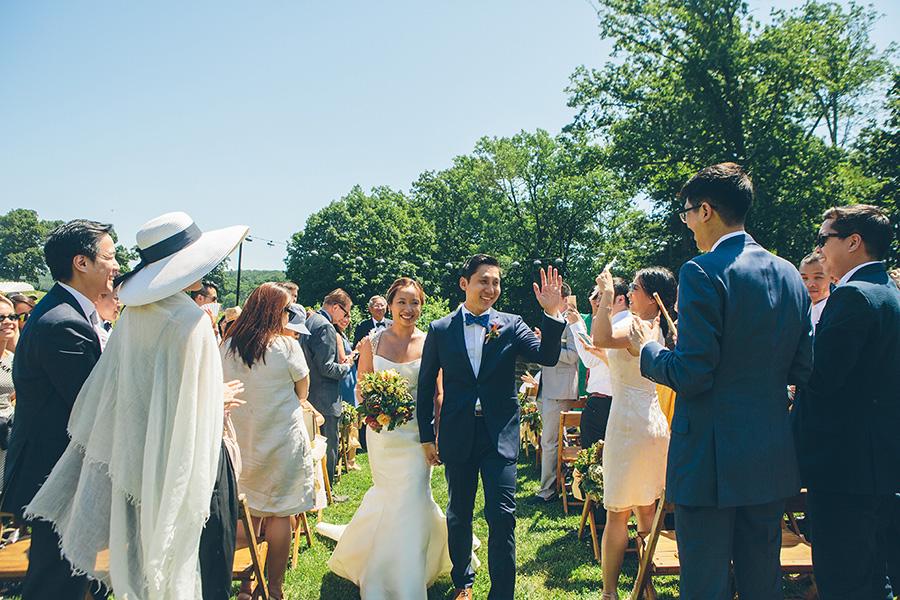 NYC-WEDDING-PHOTOGRAPHER-CITYHALL-ELOPEMENT-BLUE-HILL-AT-STONE-BARNS-WEDDING-VINCY-FONG-0042.jpg
