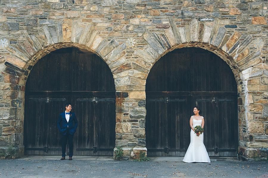 NYC-WEDDING-PHOTOGRAPHER-CITYHALL-ELOPEMENT-BLUE-HILL-AT-STONE-BARNS-WEDDING-VINCY-FONG-0054.jpg