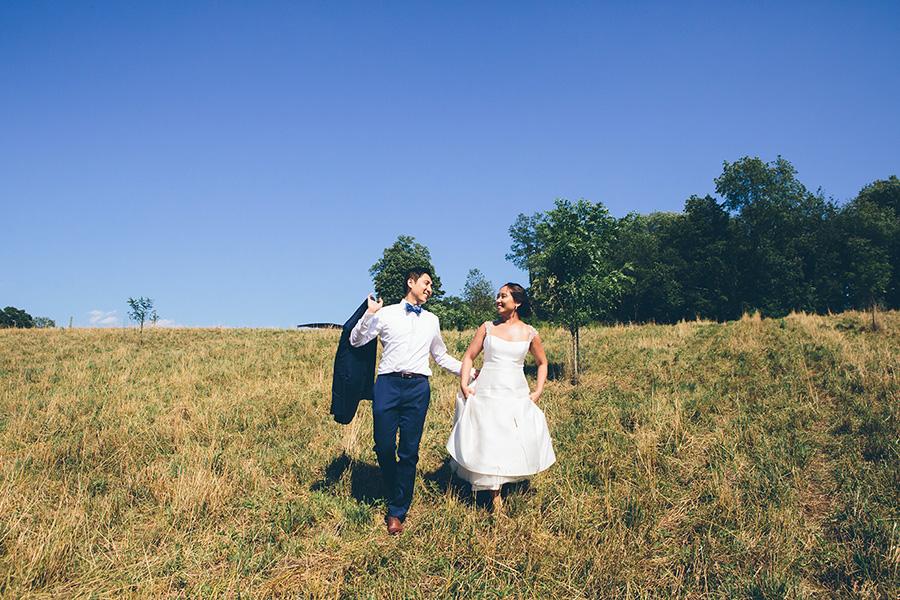 NYC-WEDDING-PHOTOGRAPHER-CITYHALL-ELOPEMENT-BLUE-HILL-AT-STONE-BARNS-WEDDING-VINCY-FONG-0055.jpg