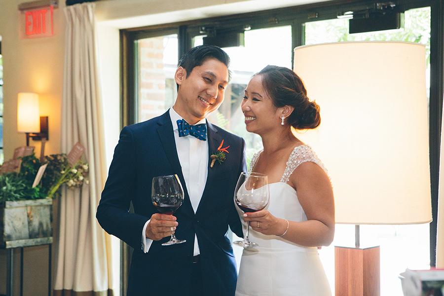 NYC-WEDDING-PHOTOGRAPHER-CITYHALL-ELOPEMENT-BLUE-HILL-AT-STONE-BARNS-WEDDING-VINCY-FONG-0066.jpg