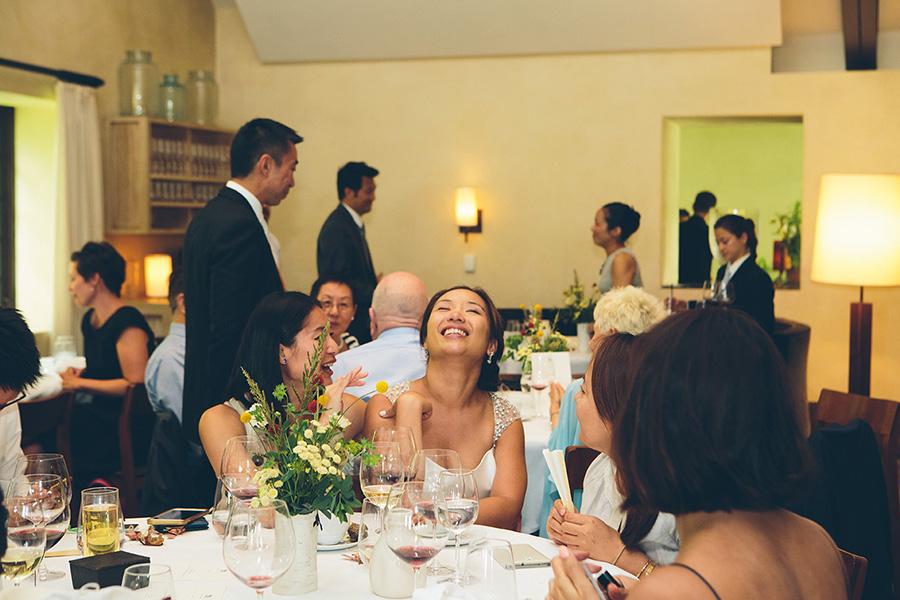NYC-WEDDING-PHOTOGRAPHER-CITYHALL-ELOPEMENT-BLUE-HILL-AT-STONE-BARNS-WEDDING-VINCY-FONG-0067.jpg