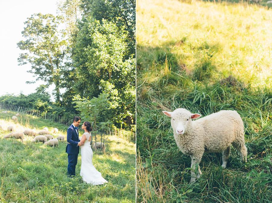 NYC-WEDDING-PHOTOGRAPHER-CITYHALL-ELOPEMENT-BLUE-HILL-AT-STONE-BARNS-WEDDING-VINCY-FONG-0056.jpg