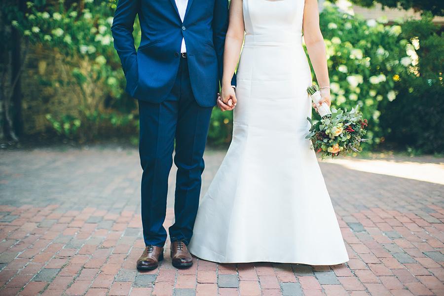 NYC-WEDDING-PHOTOGRAPHER-CITYHALL-ELOPEMENT-BLUE-HILL-AT-STONE-BARNS-WEDDING-VINCY-FONG-0059.jpg
