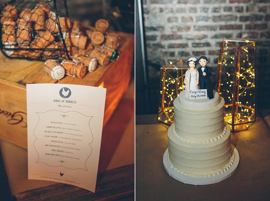 NYC-WEDDING-PHOTOGRAPHER-CITYHALL-ELOPEMENT-BLUE-HILL-AT-STONE-BARNS-WEDDING-VINCY-FONG-0070.jpg