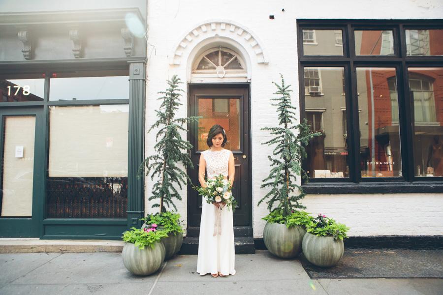 NEW-YORK-CITY-WEDDING-PHOTOGRAPHER-BROOKLYN-CENTRAL-PARK-WEST-VILLAGE-ENGAGEMENT-PHOTOGRAPHY-CYNTHIACHUNG-TIMNANCY-0001.jpg