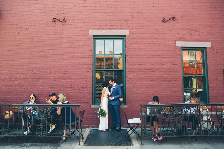 NEW-YORK-CITY-WEDDING-PHOTOGRAPHER-BROOKLYN-CENTRAL-PARK-WEST-VILLAGE-ENGAGEMENT-PHOTOGRAPHY-CYNTHIACHUNG-TIMNANCY-0007.jpg