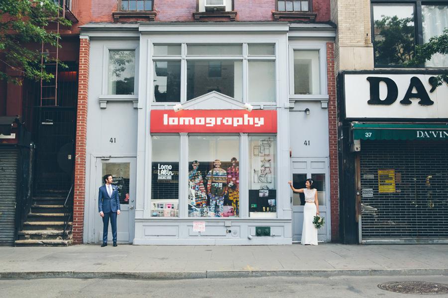 NEW-YORK-CITY-WEDDING-PHOTOGRAPHER-BROOKLYN-CENTRAL-PARK-WEST-VILLAGE-ENGAGEMENT-PHOTOGRAPHY-CYNTHIACHUNG-TIMNANCY-0011.jpg