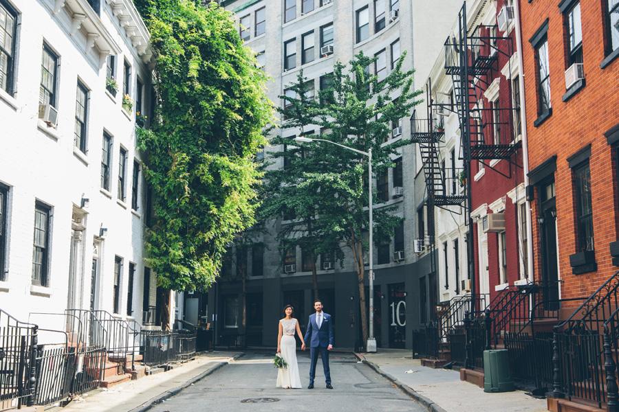 NEW-YORK-CITY-WEDDING-PHOTOGRAPHER-BROOKLYN-CENTRAL-PARK-WEST-VILLAGE-ENGAGEMENT-PHOTOGRAPHY-CYNTHIACHUNG-TIMNANCY-0019.jpg