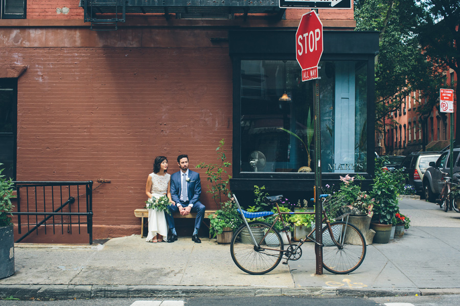 NEW-YORK-CITY-WEDDING-PHOTOGRAPHER-BROOKLYN-CENTRAL-PARK-WEST-VILLAGE-ENGAGEMENT-PHOTOGRAPHY-CYNTHIACHUNG-TIMNANCY-0024.jpg