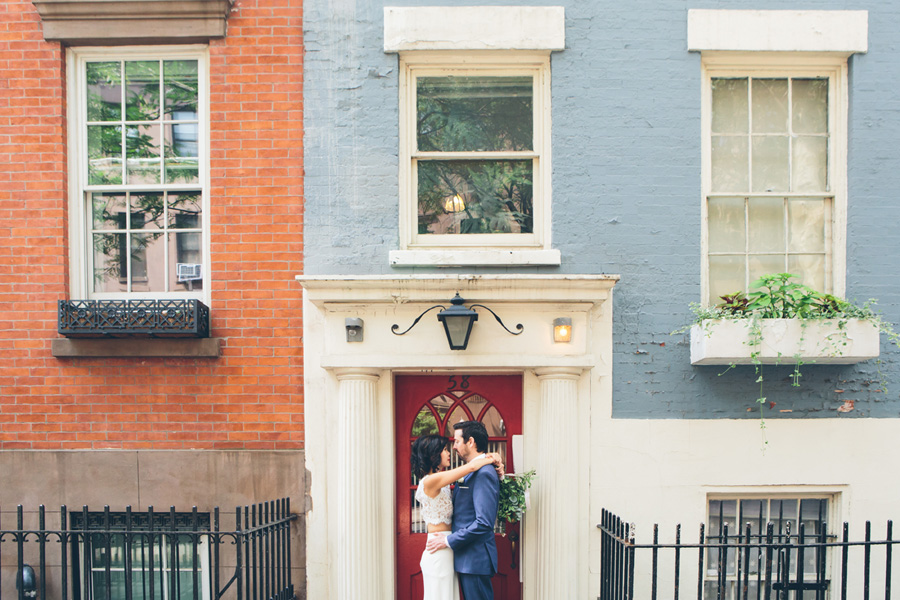 NEW-YORK-CITY-WEDDING-PHOTOGRAPHER-BROOKLYN-CENTRAL-PARK-WEST-VILLAGE-ENGAGEMENT-PHOTOGRAPHY-CYNTHIACHUNG-TIMNANCY-0026.jpg