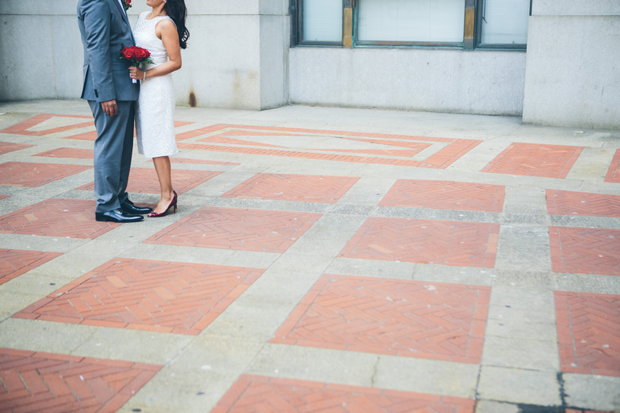 NEW-YORK-CITY-WEDDING-PHOTOGRAPHER-THE-PLAZA-HOTEL-TIFFANYS-RINGS-CENTRAL-PARK-WEST-VILLAGE-ENGAGEMENT-PHOTOGRAPHY-CYNTHIACHUNG-BROOKLYN-NESSDENIS-0002.jpg