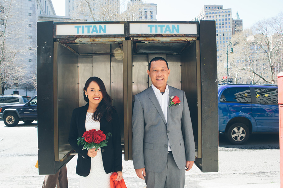 NEW-YORK-CITY-WEDDING-PHOTOGRAPHER-THE-PLAZA-HOTEL-TIFFANYS-RINGS-CENTRAL-PARK-WEST-VILLAGE-ENGAGEMENT-PHOTOGRAPHY-CYNTHIACHUNG-BROOKLYN-NESSDENIS-0010.jpg