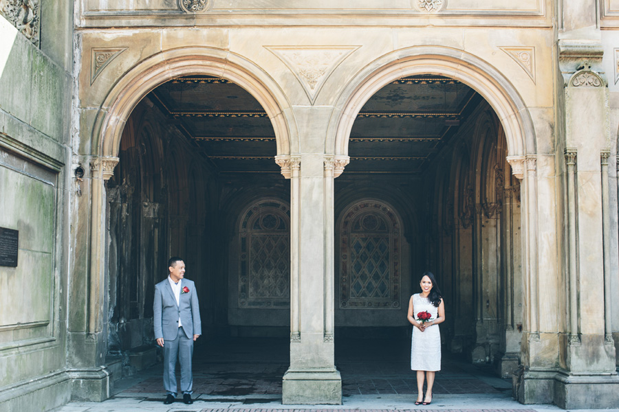 NEW-YORK-CITY-WEDDING-PHOTOGRAPHER-THE-PLAZA-HOTEL-TIFFANYS-RINGS-CENTRAL-PARK-WEST-VILLAGE-ENGAGEMENT-PHOTOGRAPHY-CYNTHIACHUNG-BROOKLYN-NESSDENIS-0016.jpg