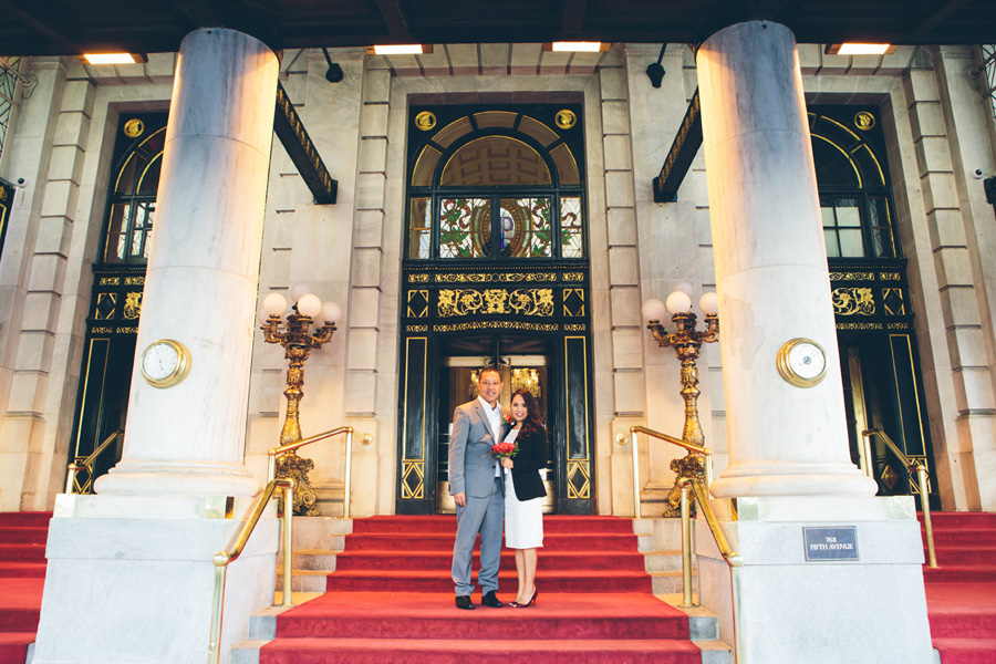 NEW-YORK-CITY-WEDDING-PHOTOGRAPHER-THE-PLAZA-HOTEL-TIFFANYS-RINGS-CENTRAL-PARK-WEST-VILLAGE-ENGAGEMENT-PHOTOGRAPHY-CYNTHIACHUNG-BROOKLYN-NESSDENIS-0023.jpg