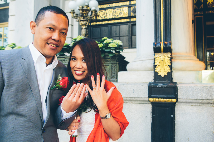 NEW-YORK-CITY-WEDDING-PHOTOGRAPHER-THE-PLAZA-HOTEL-TIFFANYS-RINGS-CENTRAL-PARK-WEST-VILLAGE-ENGAGEMENT-PHOTOGRAPHY-CYNTHIACHUNG-BROOKLYN-NESSDENIS-0024.jpg