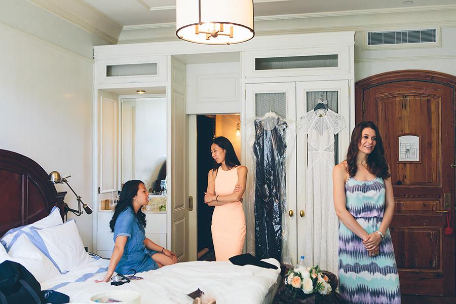 NEW-YORK-CITY-WEDDING-PHOTOGRAPHER-WEST-VILLAGE-GREENWICH-HOTEL-GRAND-BANKS-PIER-0007.jpg