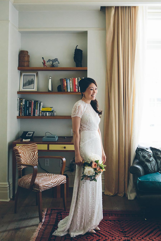 NEW-YORK-CITY-WEDDING-PHOTOGRAPHER-WEST-VILLAGE-GREENWICH-HOTEL-GRAND-BANKS-PIER-0019.jpg