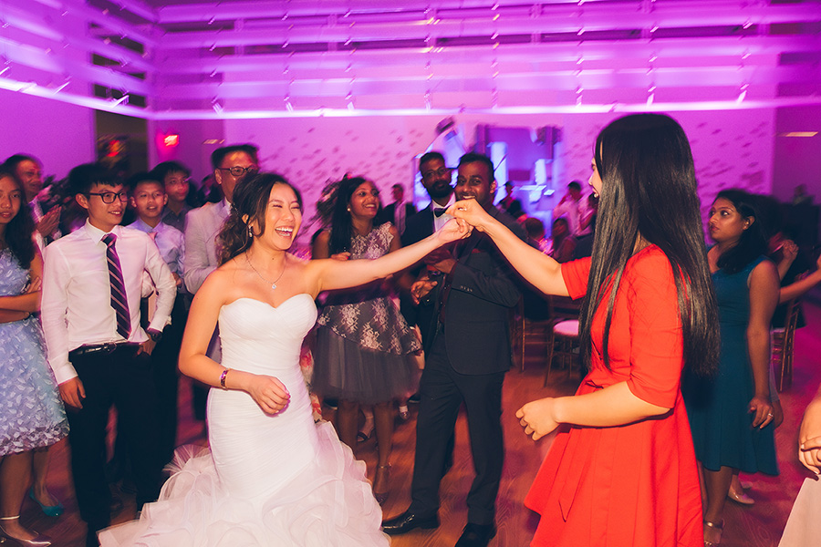 JUDITH-IRVING-NYC-WEDDING-RECEPTION-CYNTHIACHUNG-0437.jpg