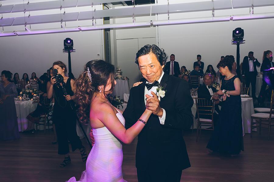 JUDITH-IRVING-NYC-WEDDING-RECEPTION-CYNTHIACHUNG-0374.jpg