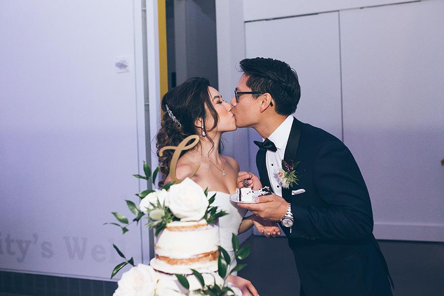 JUDITH-IRVING-NYC-WEDDING-RECEPTION-CYNTHIACHUNG-0362.jpg