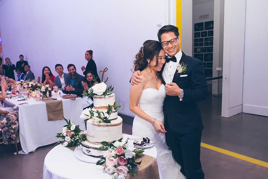 JUDITH-IRVING-NYC-WEDDING-RECEPTION-CYNTHIACHUNG-0356.jpg