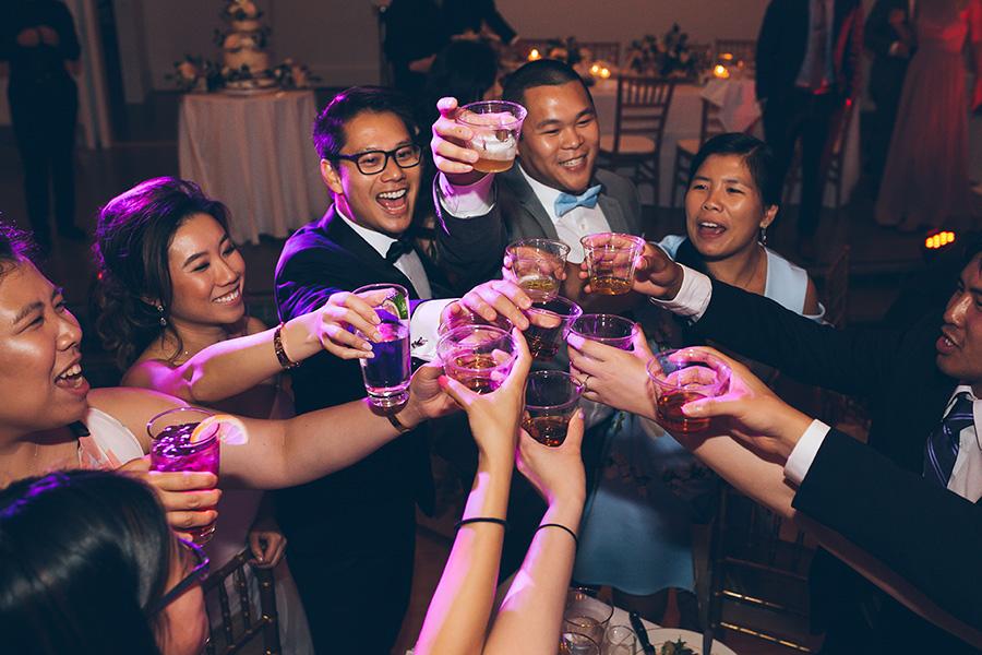 JUDITH-IRVING-NYC-WEDDING-RECEPTION-CYNTHIACHUNG-0329.jpg