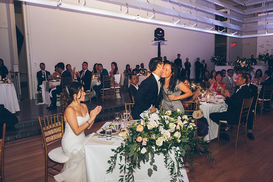 JUDITH-IRVING-NYC-WEDDING-RECEPTION-CYNTHIACHUNG-0296.jpg