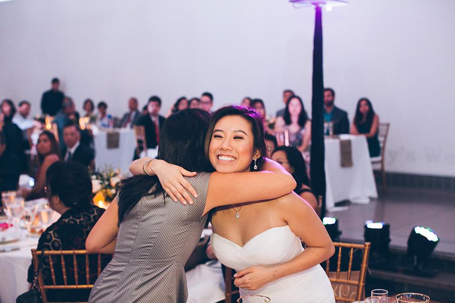 JUDITH-IRVING-NYC-WEDDING-RECEPTION-CYNTHIACHUNG-0295.jpg