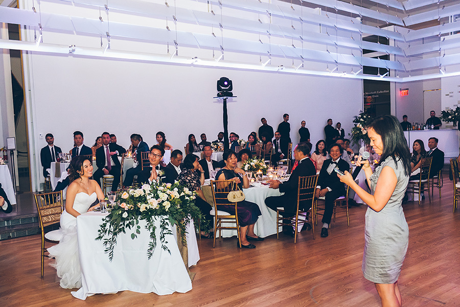 JUDITH-IRVING-NYC-WEDDING-RECEPTION-CYNTHIACHUNG-0290.jpg