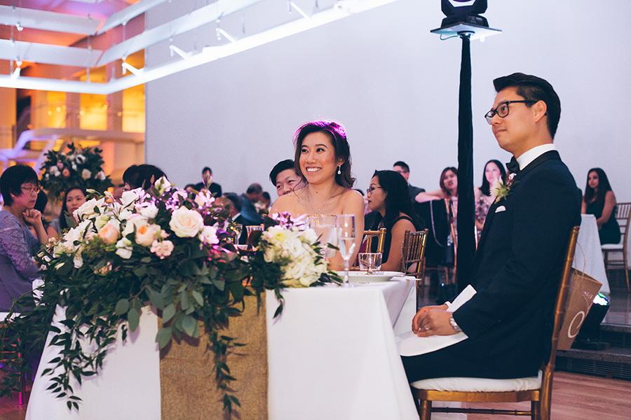 JUDITH-IRVING-NYC-WEDDING-RECEPTION-CYNTHIACHUNG-0267.jpg