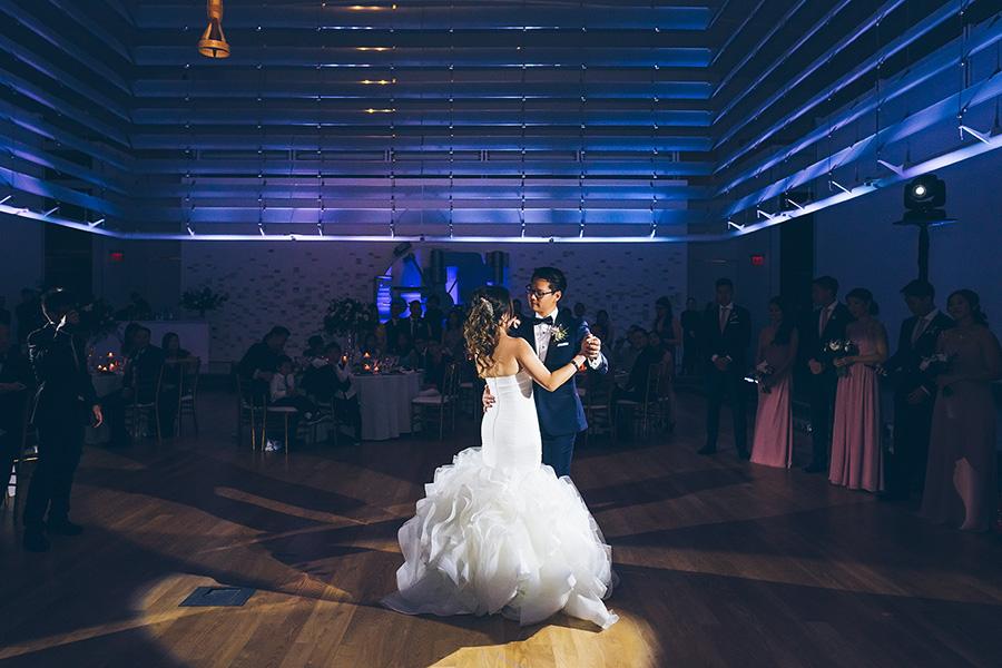 JUDITH-IRVING-NYC-WEDDING-RECEPTION-CYNTHIACHUNG-0081.jpg