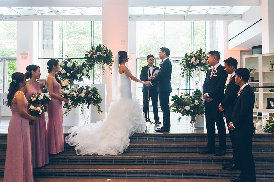JUDITH-IRVING-NYC-WEDDING-CEREMONY-CYNTHIACHUNG-0214.jpg