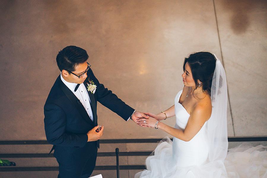 JUDITH-IRVING-NYC-WEDDING-CEREMONY-CYNTHIACHUNG-0190.jpg