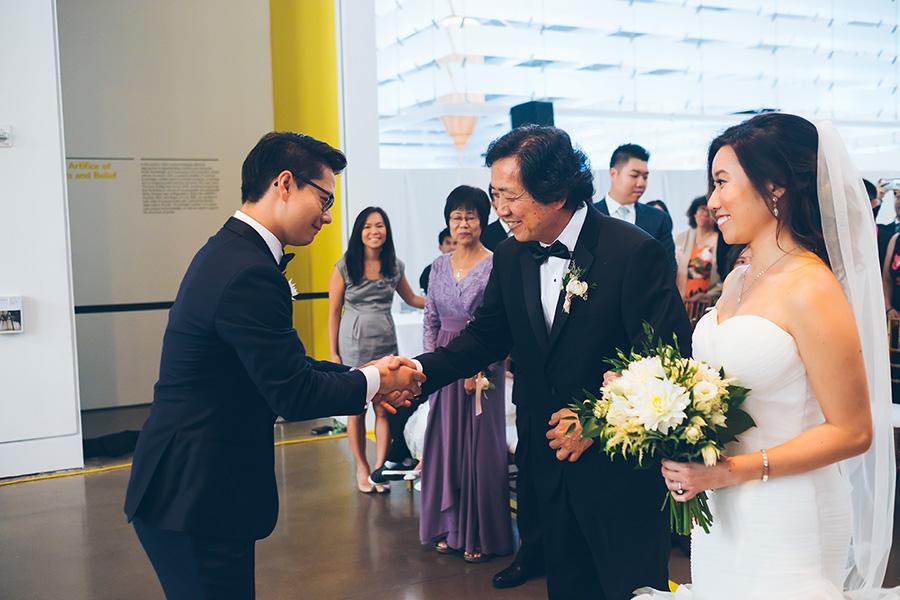JUDITH-IRVING-NYC-WEDDING-CEREMONY-CYNTHIACHUNG-0126.jpg