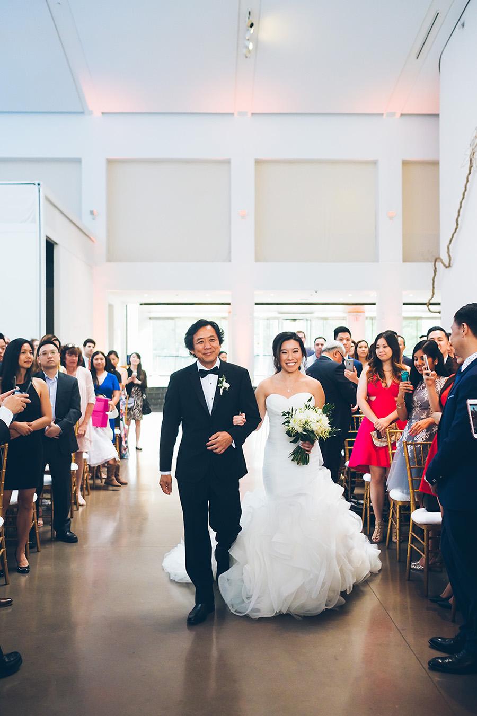 JUDITH-IRVING-NYC-WEDDING-CEREMONY-CYNTHIACHUNG-0122.jpg